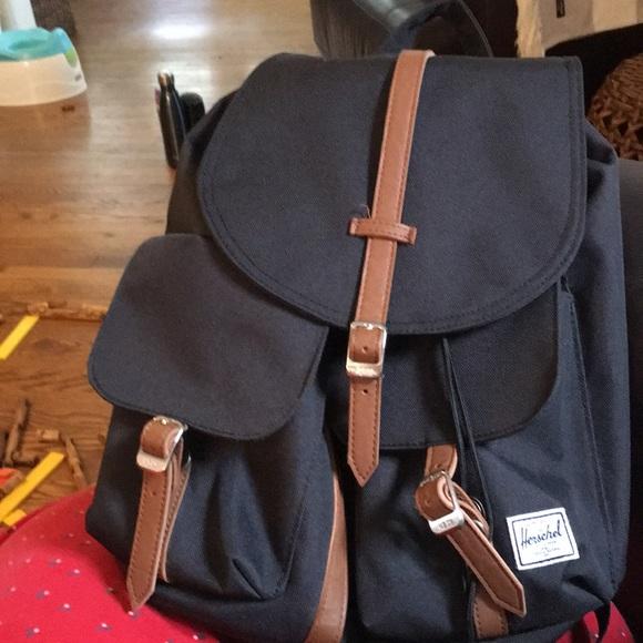 8b10f9a9f6a6 Herschel Supply Company Handbags - Herschel Backpack